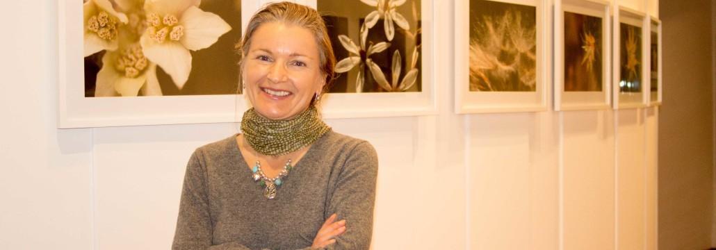 Annette Zerrenthin